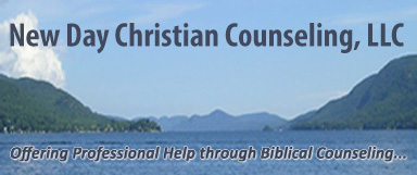 Christian Counseling in Dallas